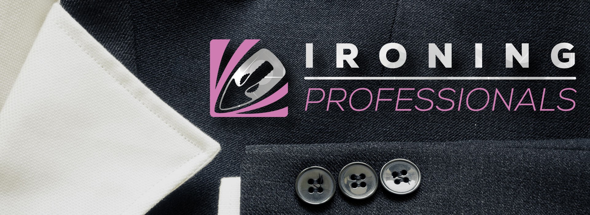 Professional standard ironing service based in Horwich and serving the wider area